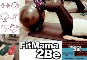 Fitmama2Becollega