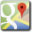 google-maps-icon.fw